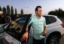 Photo of علی کریمی دیگر نمیخواهد مربیگری کند؟