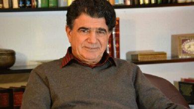 Photo of وایپو مدال خلاقیت را به مرحوم استاد شجریان اعطا کرد