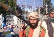 Photo of افغانستان با سرعتی غیرمنتظره به بحران انسانی نزدیک میشود/ فرمانده مقاومت هرات دستگیر شد