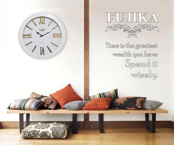 fujika-clock1