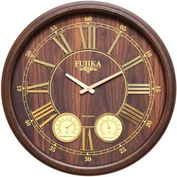 fujika-wooden-wall-clock-101-1
