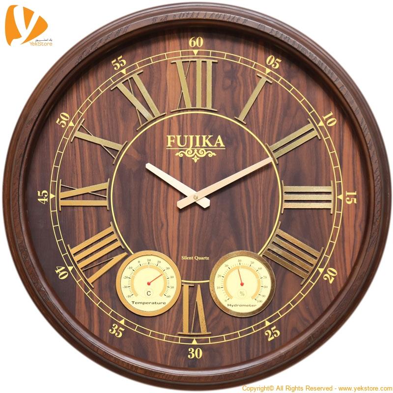 fujika-wooden-wall-clock-101-1