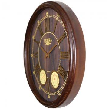 fujika-wooden-wall-clock-101-2