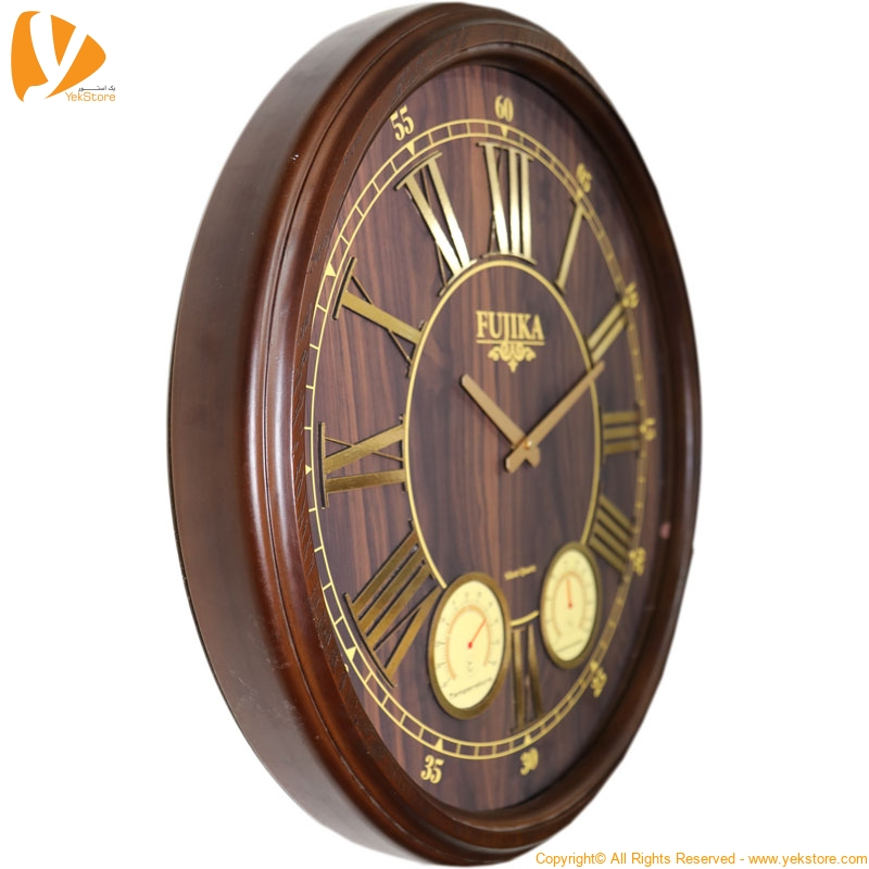 fujika-wooden-wall-clock-101-3