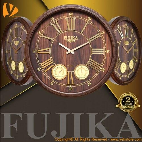 fujika-wooden-wall-clock-101-4