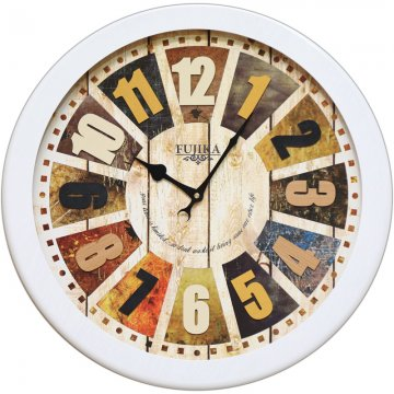 fujika-wooden-wall-clock-102-1