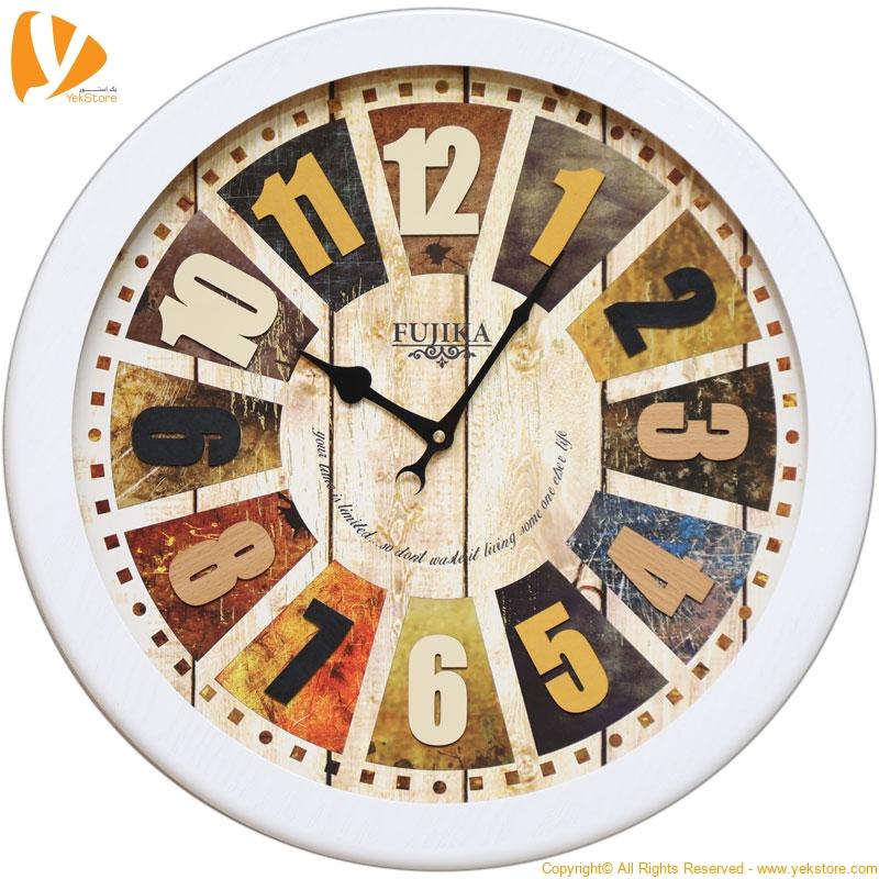 fujika-wooden-wall-clock-102-1