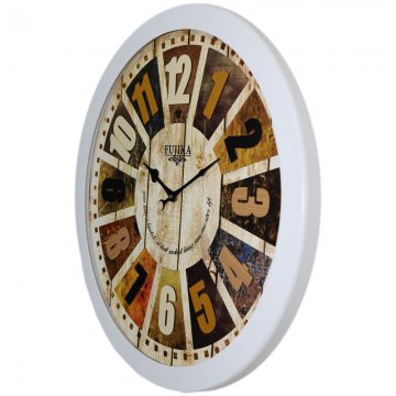 fujika-wooden-wall-clock-102-2