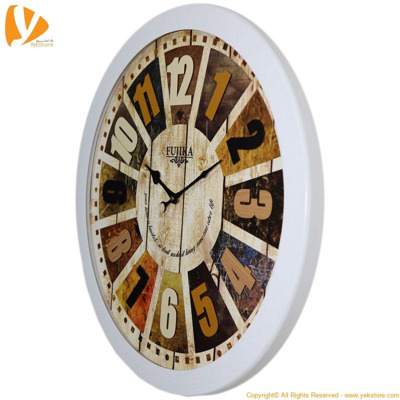 fujika-wooden-wall-clock-102-2