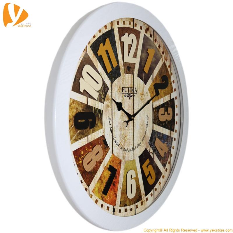 fujika-wooden-wall-clock-102-3