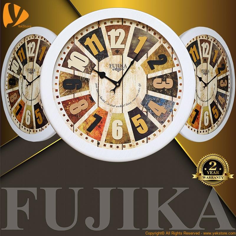 fujika-wooden-wall-clock-102-4