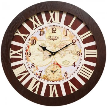 fujika-wooden-wall-clock-103-1