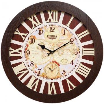 fujika-wooden-wall-clock-103-1