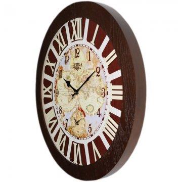 fujika-wooden-wall-clock-103-2