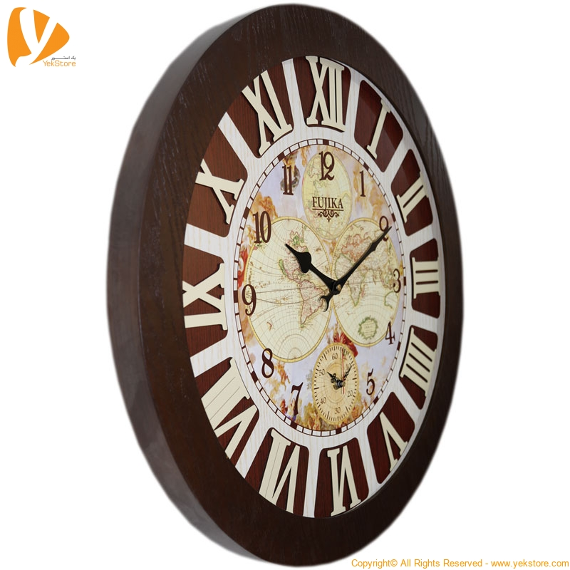 fujika-wooden-wall-clock-103-3