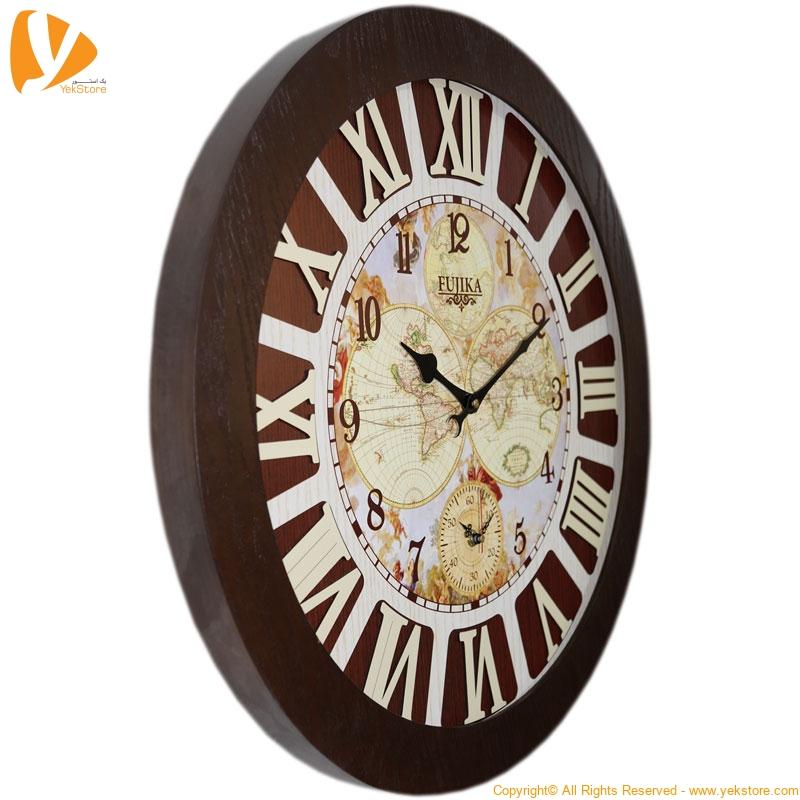 fujika-wooden-wall-clock-103-3