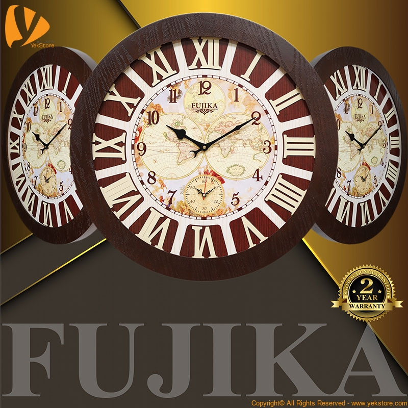 fujika-wooden-wall-clock-103-4