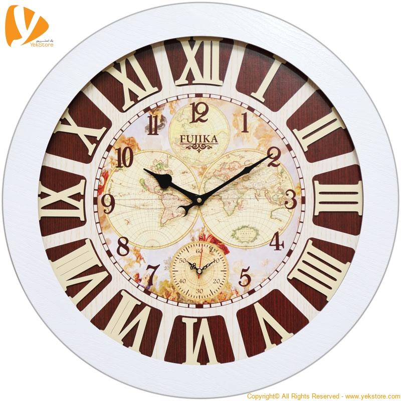 fujika-wooden-wall-clock-103-5