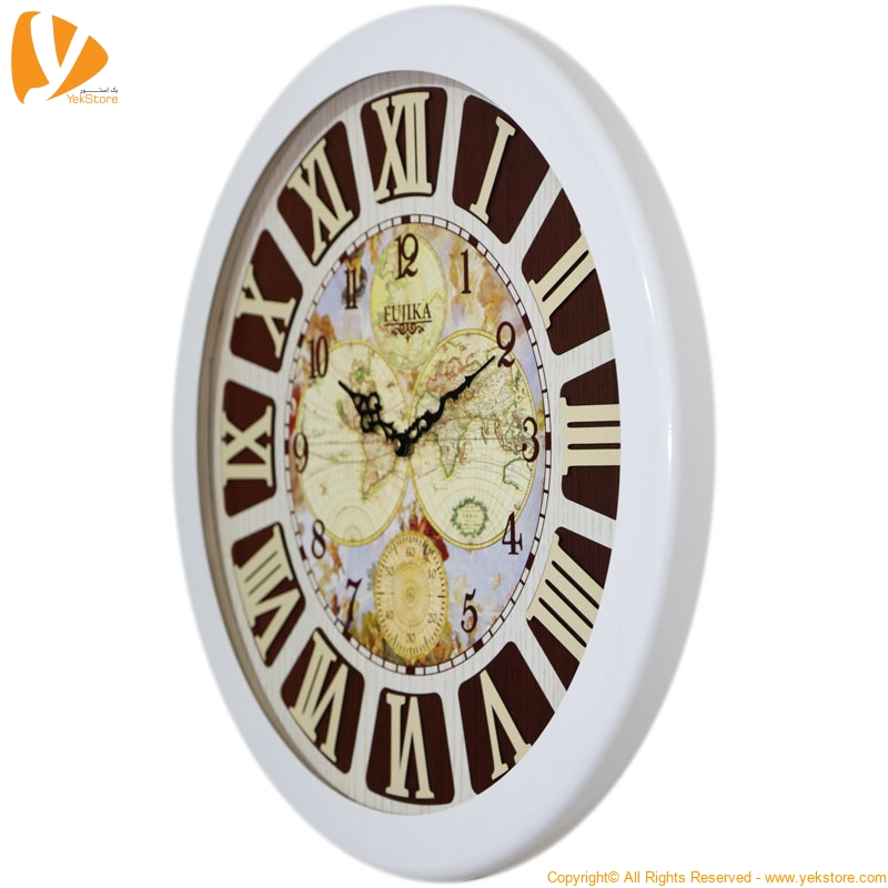 fujika-wooden-wall-clock-103-6