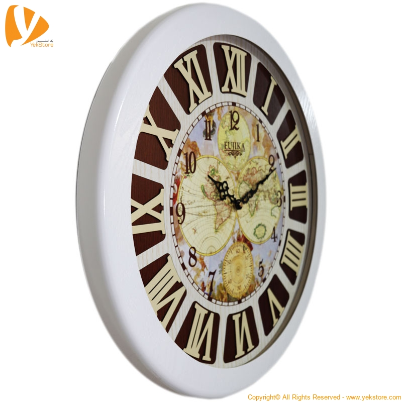 fujika-wooden-wall-clock-103-7