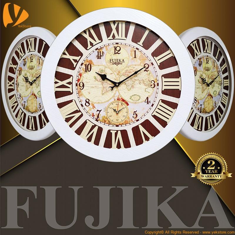 fujika-wooden-wall-clock-103-8