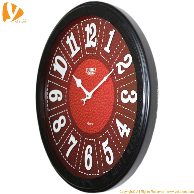 fujika-wooden-wall-clock-104-2