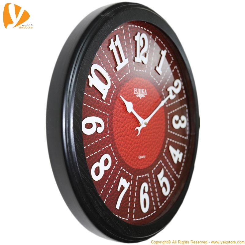 fujika-wooden-wall-clock-104-3