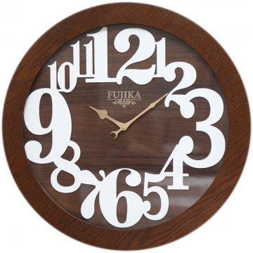 fujika-wooden-wall-clock-105-1