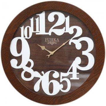 fujika-wooden-wall-clock-105-1