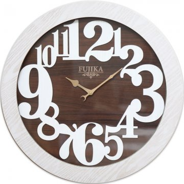 fujika-wooden-wall-clock-105-2