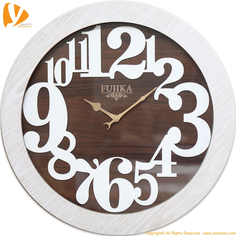 fujika-wooden-wall-clock-105-2