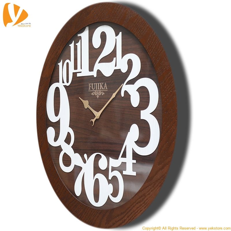 fujika-wooden-wall-clock-105-3