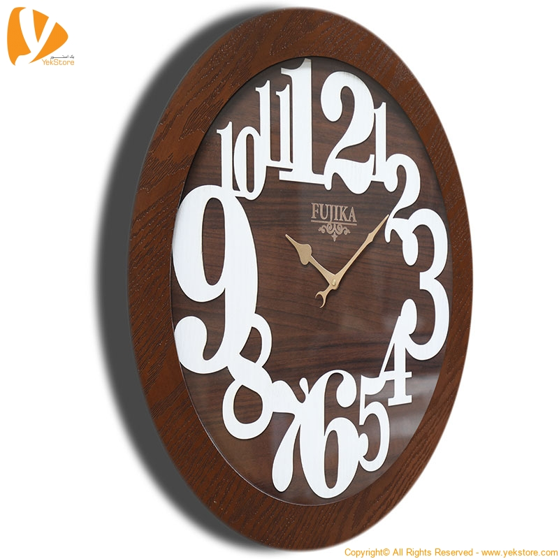 fujika-wooden-wall-clock-105-4