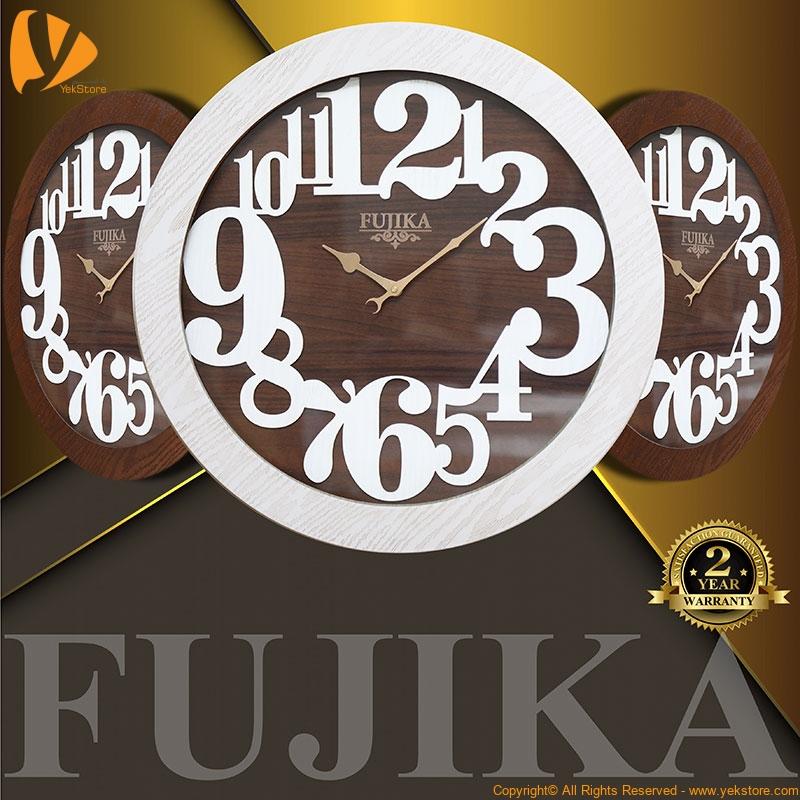 fujika-wooden-wall-clock-105-5