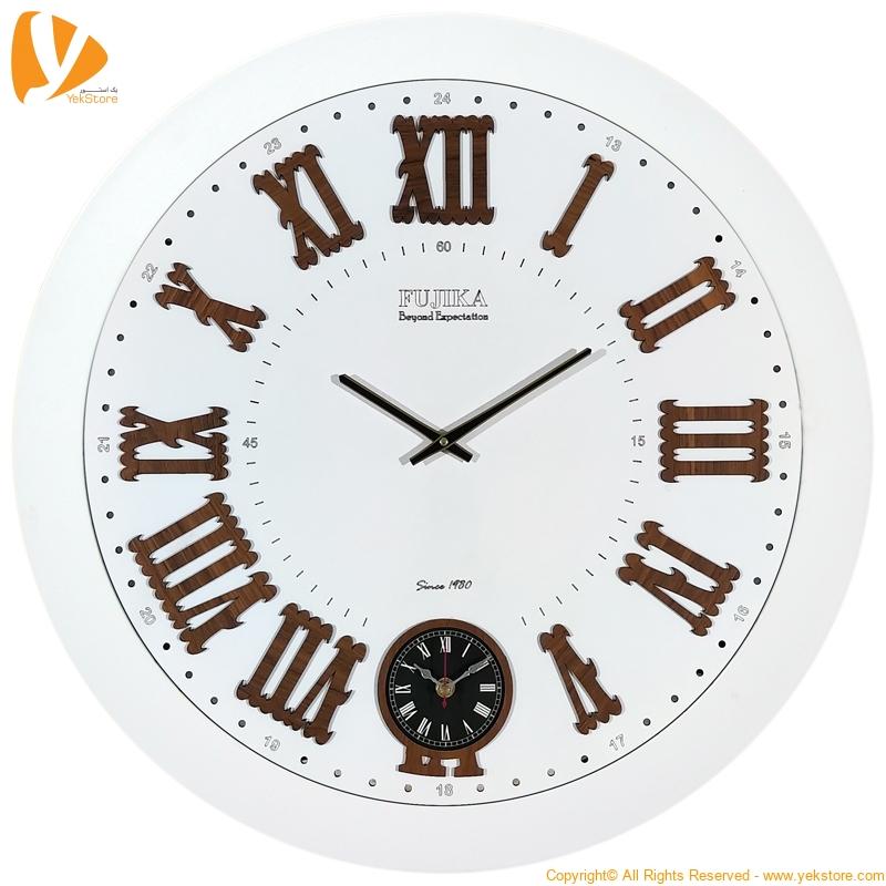 fujika-wooden-wall-clock-106-1