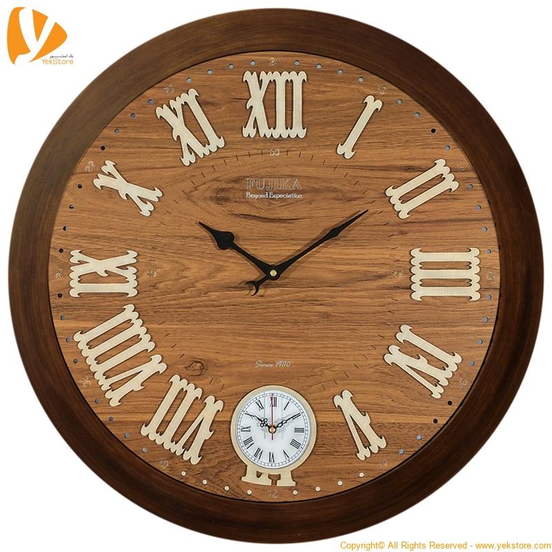 fujika-wooden-wall-clock-106-2