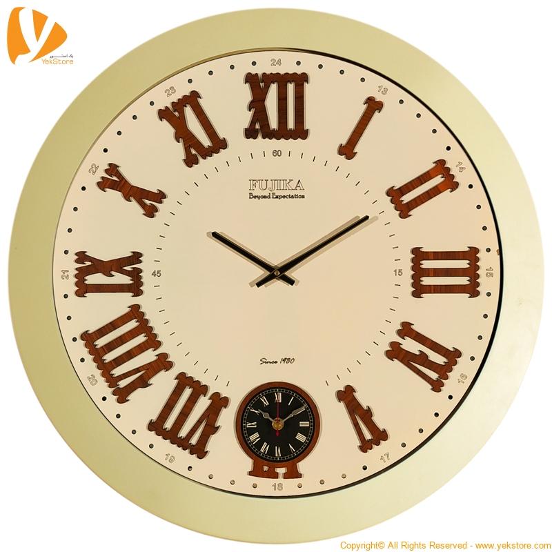 fujika-wooden-wall-clock-106-3