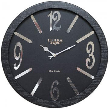 fujika-wooden-wall-clock-107-1