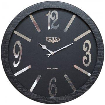 fujika-wooden-wall-clock-107-1