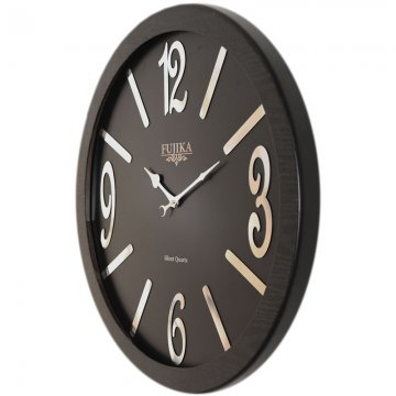 fujika-wooden-wall-clock-107-2