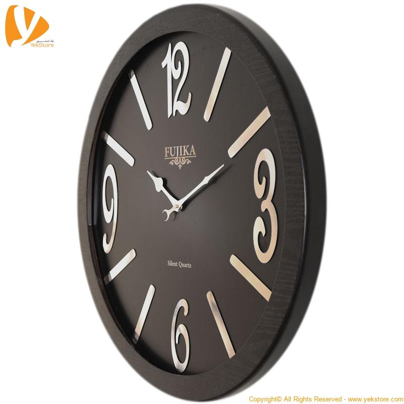 fujika-wooden-wall-clock-107-2