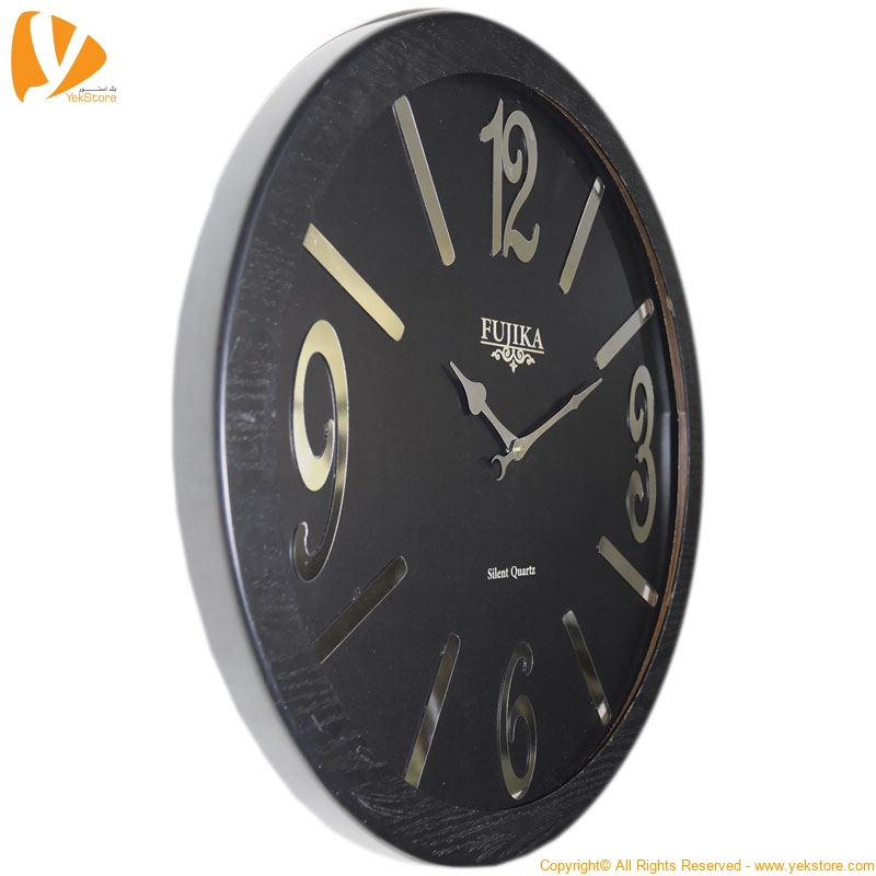 fujika-wooden-wall-clock-107-3