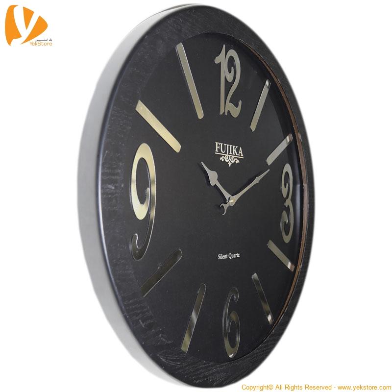 fujika-wooden-wall-clock-107-3