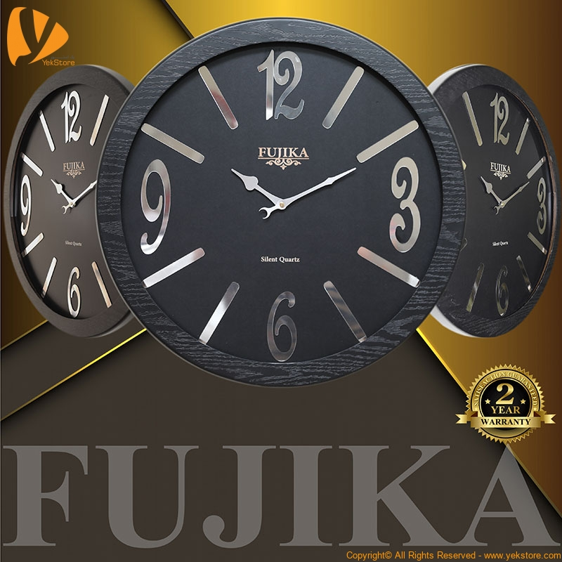 fujika-wooden-wall-clock-107-4