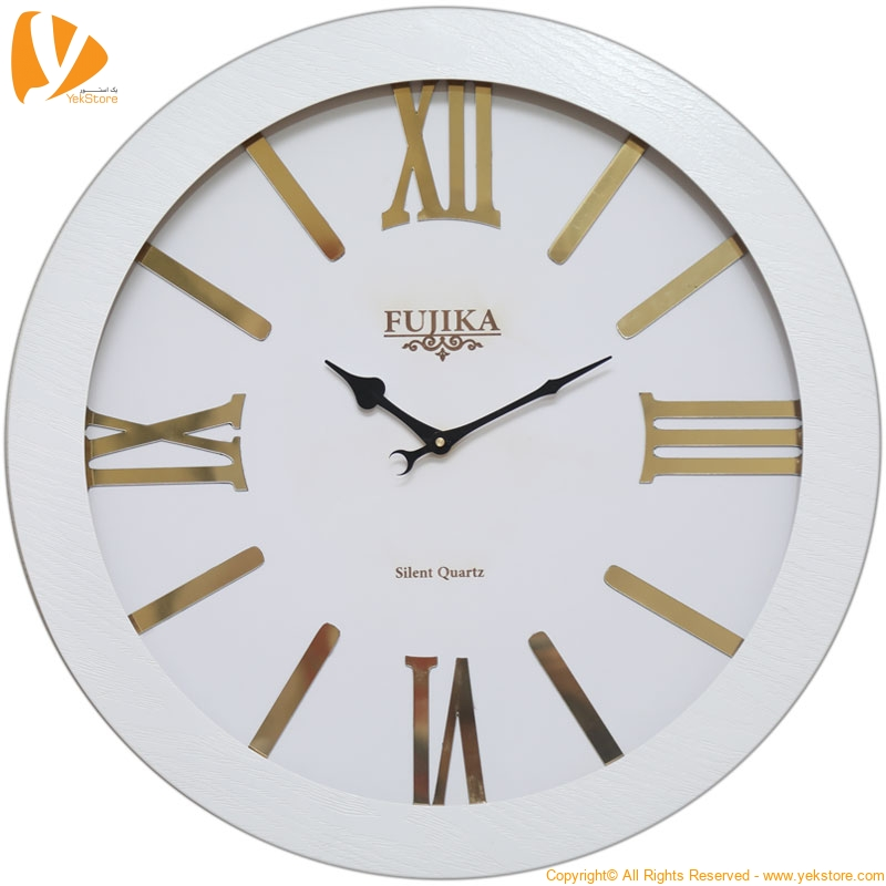 fujika-wooden-wall-clock-107-5
