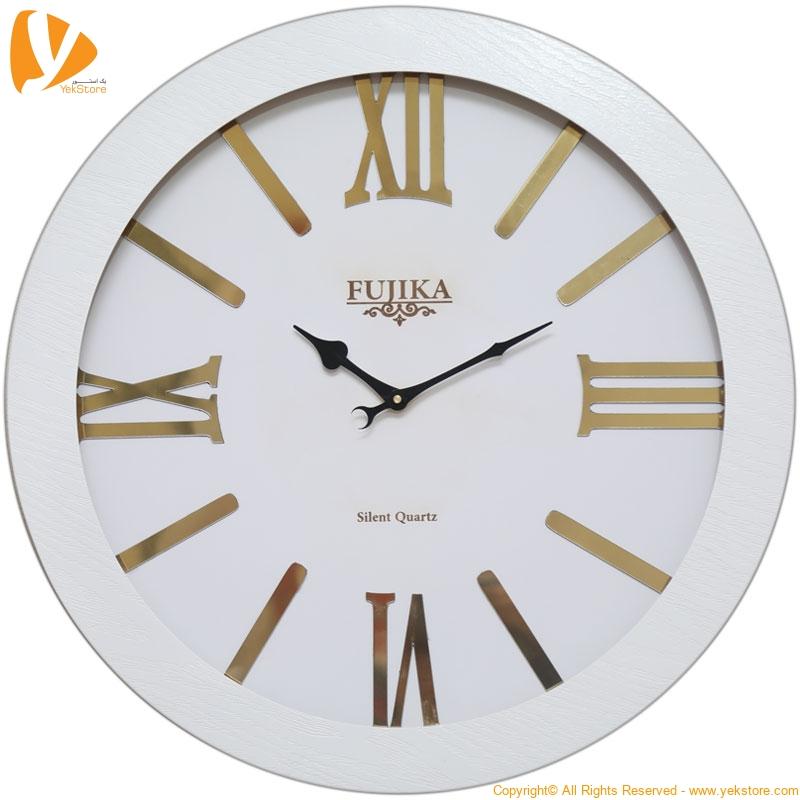 fujika-wooden-wall-clock-107-5