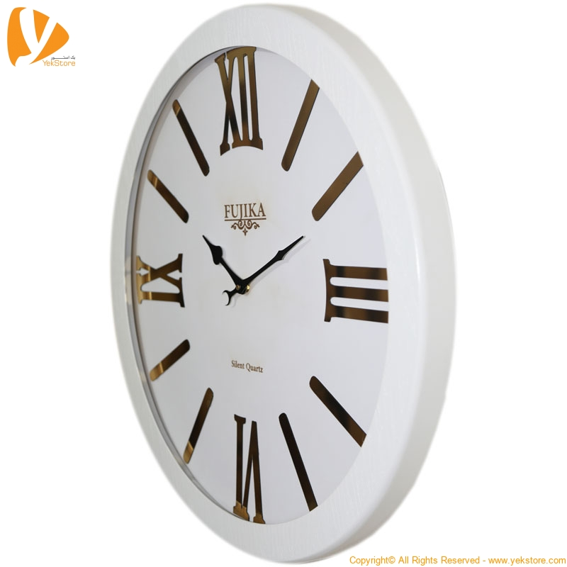 fujika-wooden-wall-clock-107-6