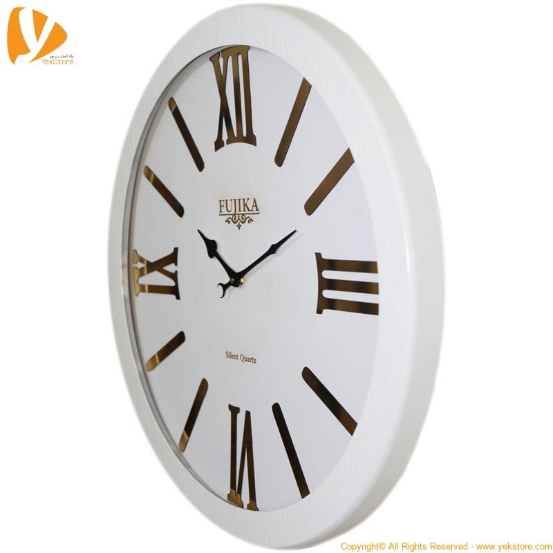 fujika-wooden-wall-clock-107-6