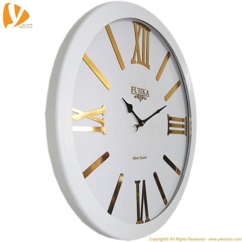 fujika-wooden-wall-clock-107-7