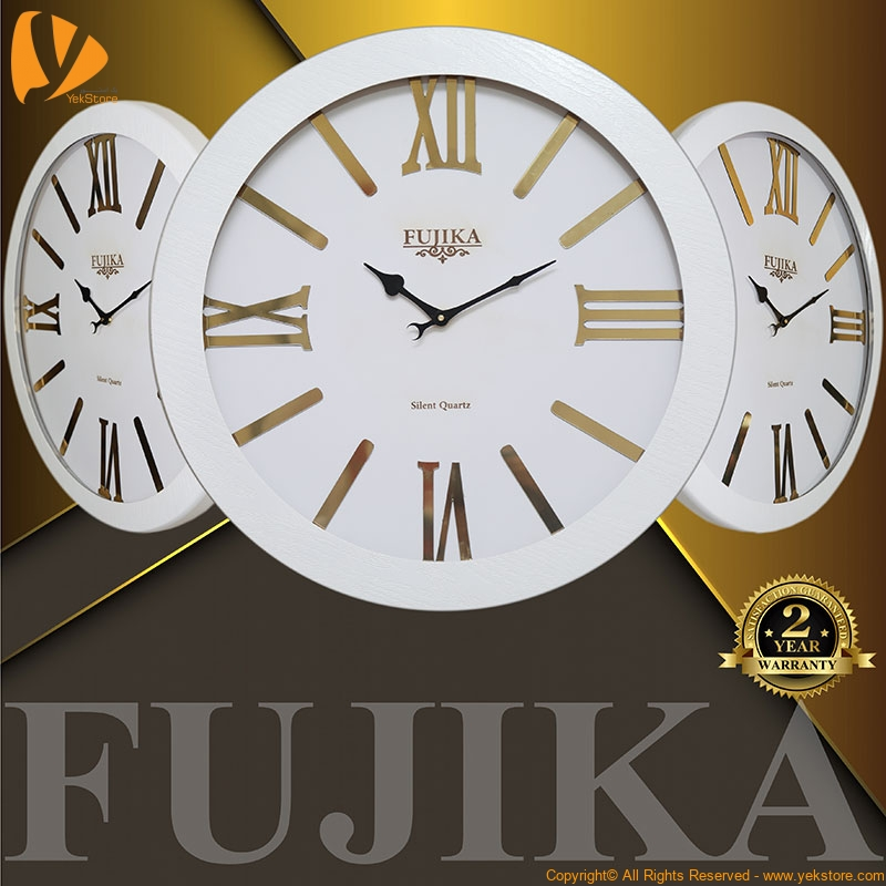 fujika-wooden-wall-clock-107-8